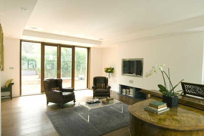 eco modern house (5)