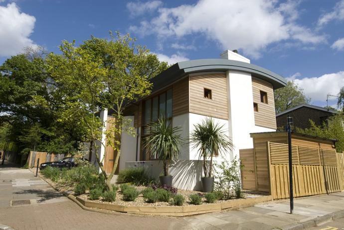 eco modern house (6)