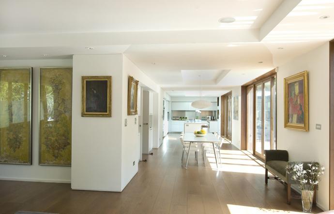 eco modern house (9)