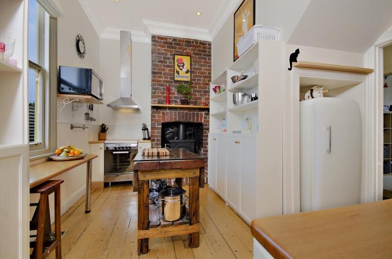european cottage house design plan family (1)