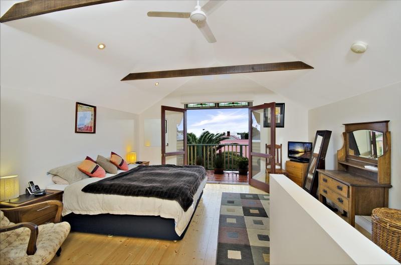 european cottage house design plan family (12)