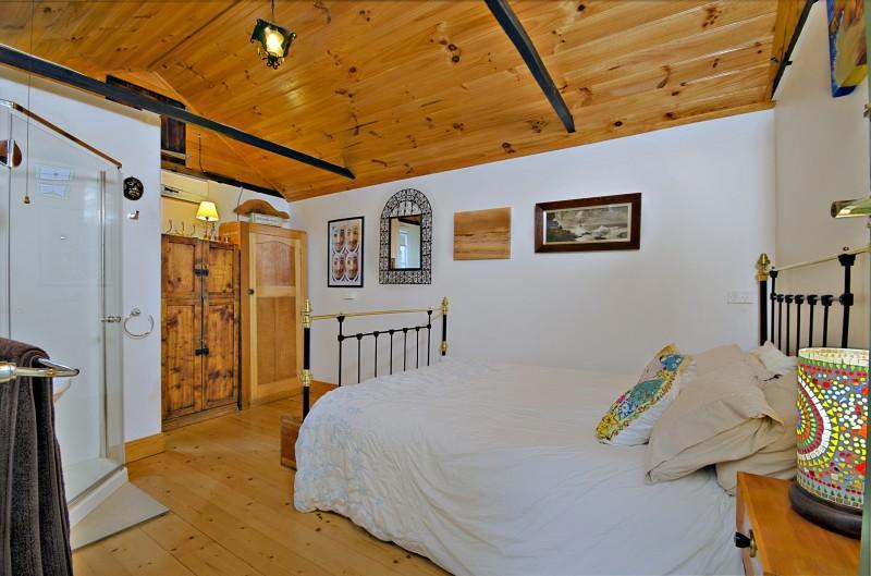 european cottage house design plan family (2)