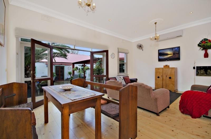european cottage house design plan family (3)
