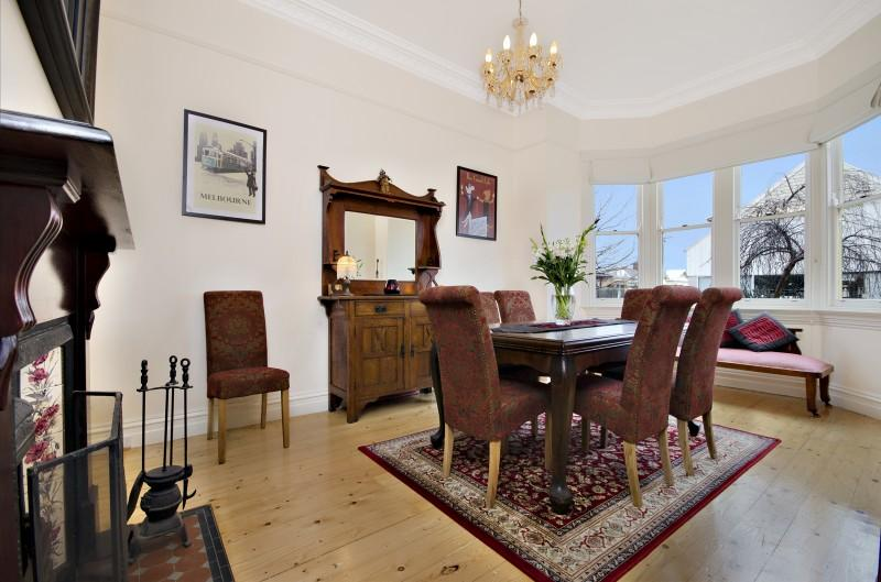 european cottage house design plan family (6)