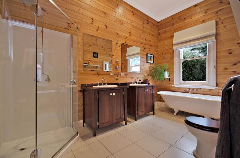 european cottage house design plan family (9)