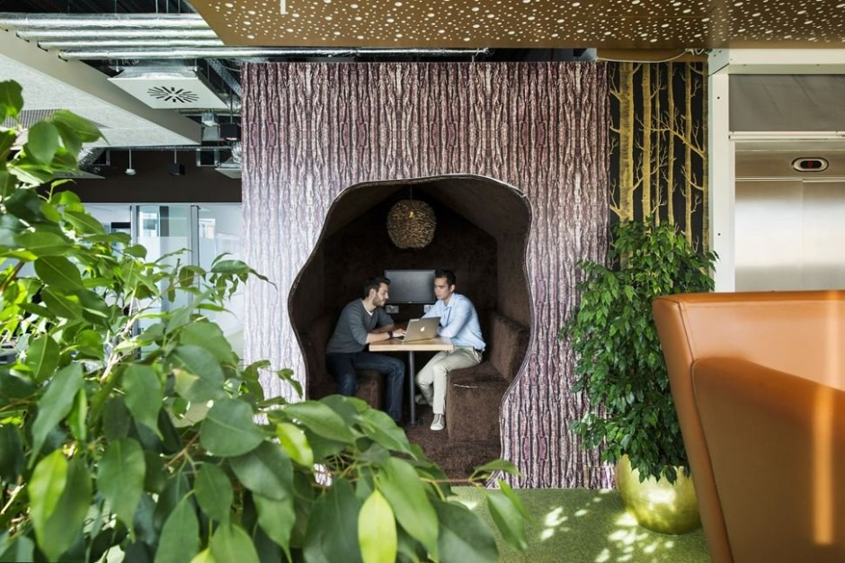 google offic interior design dublin ireland (10)