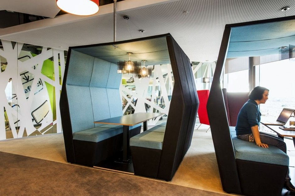 google offic interior design dublin ireland (12)