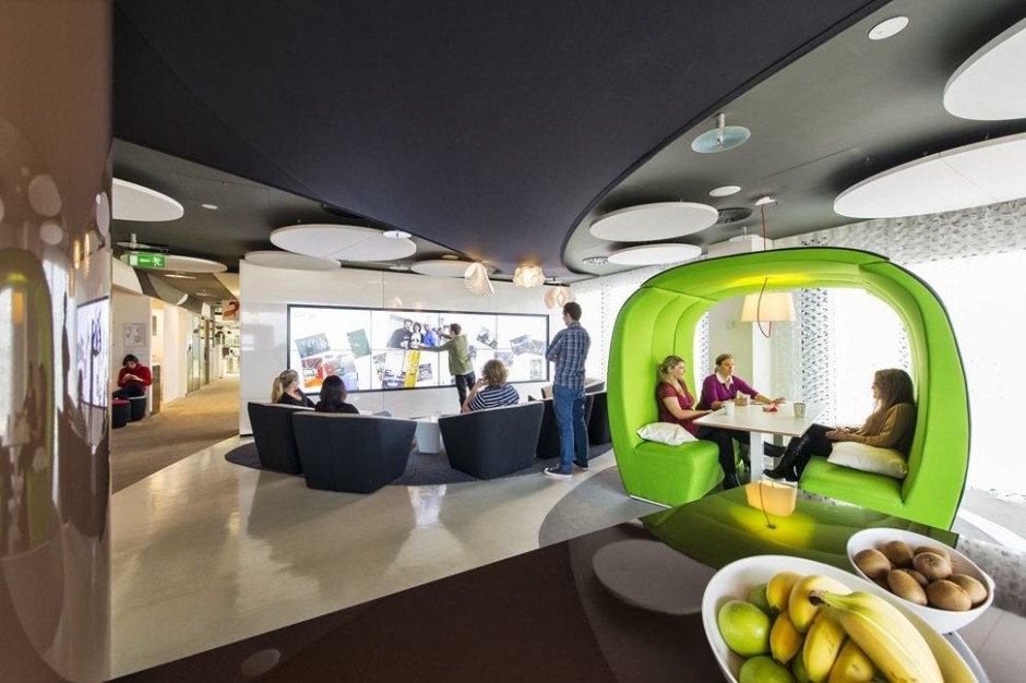 google offic interior design dublin ireland (13)