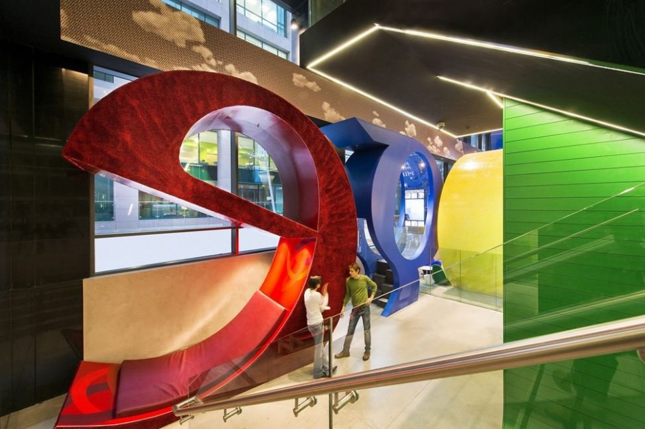 google offic interior design dublin ireland (14)