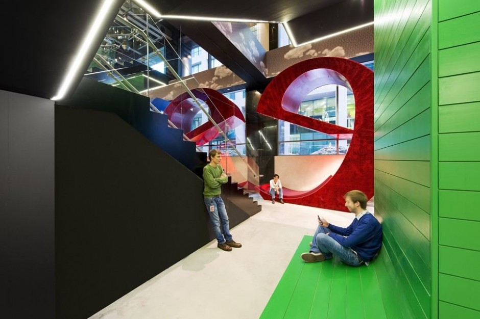 google offic interior design dublin ireland (16)