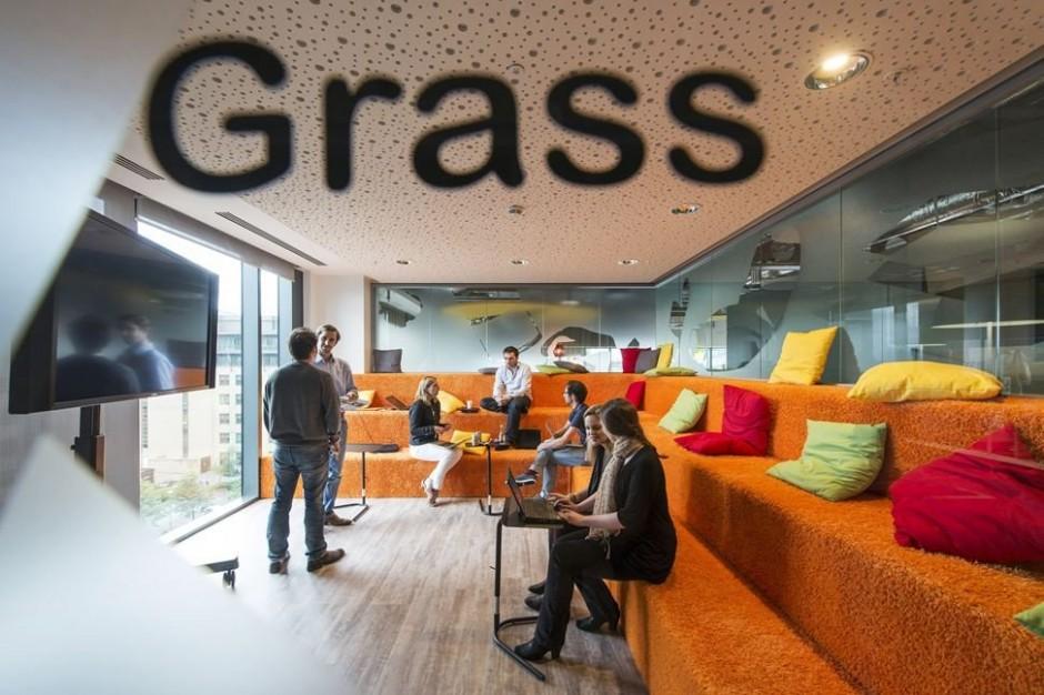 google offic interior design dublin ireland (17)