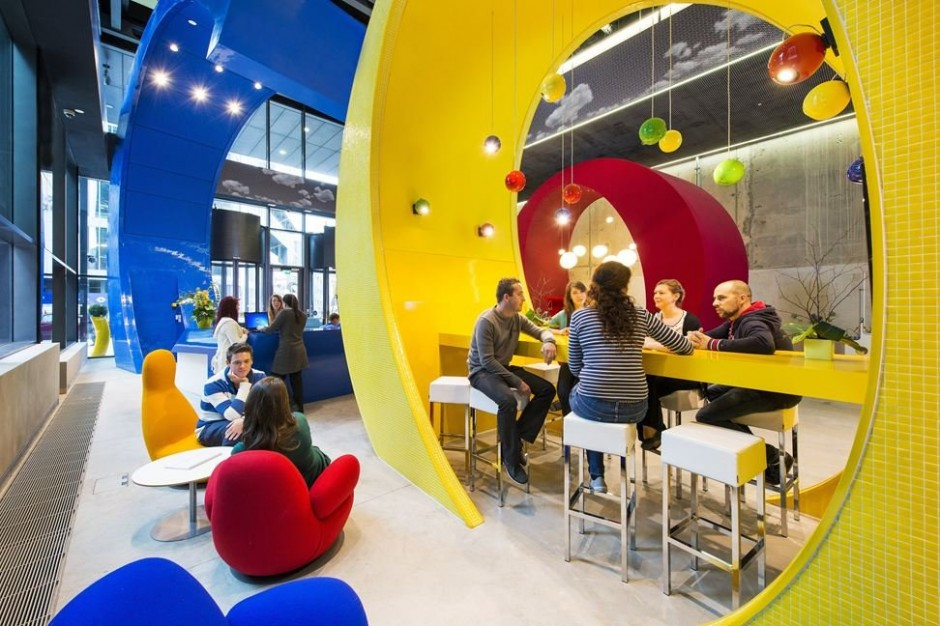 google offic interior design dublin ireland (18)