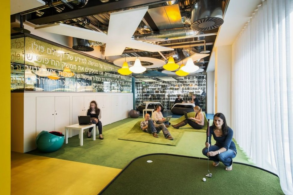 google offic interior design dublin ireland (2)