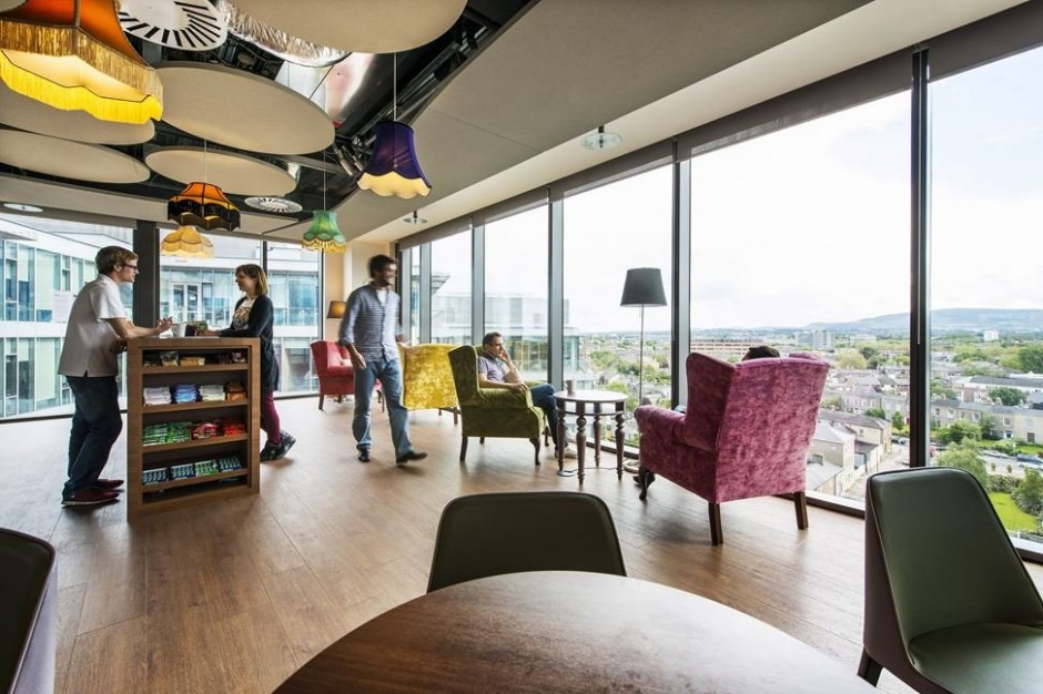 google offic interior design dublin ireland (5)