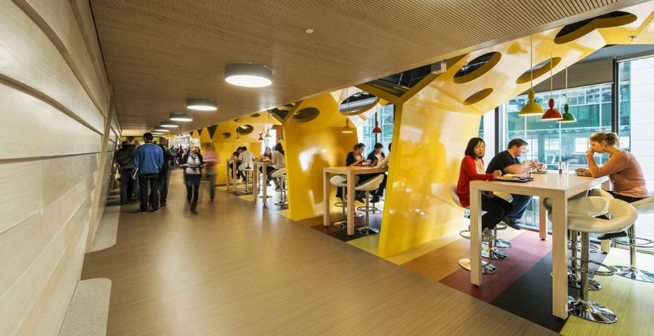 google offic interior design dublin ireland (7)