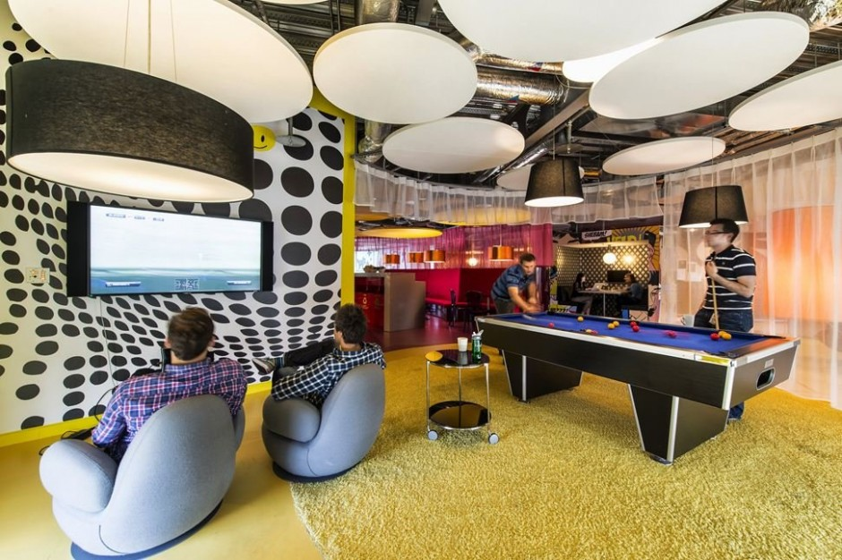 google offic interior design dublin ireland (8)