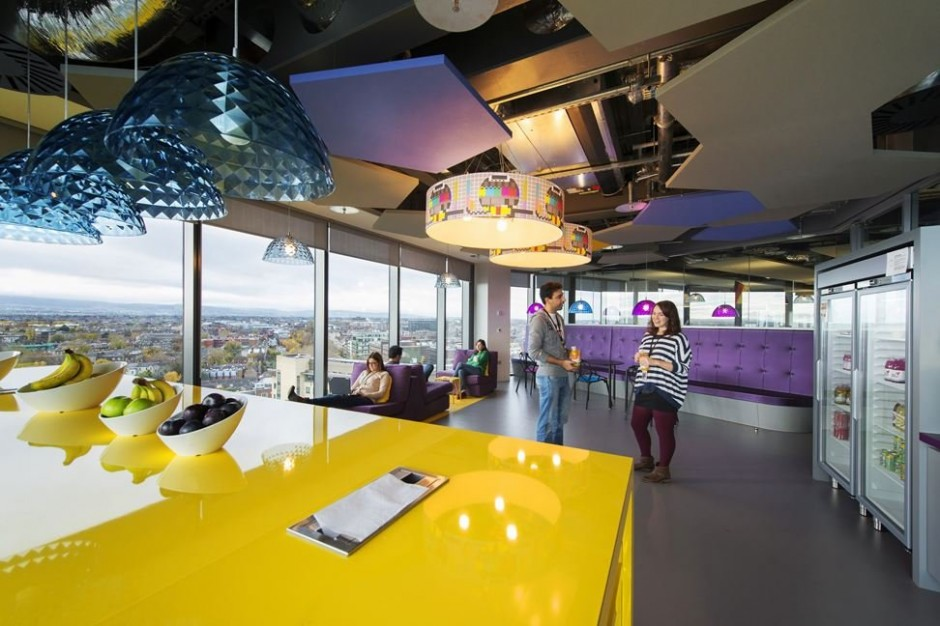 google offic interior design dublin ireland (9)