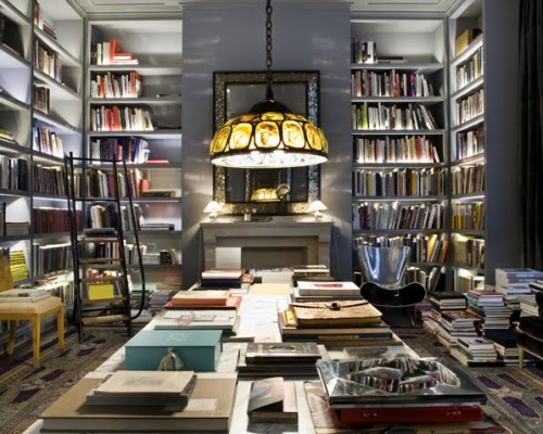 home library idea for you (10)