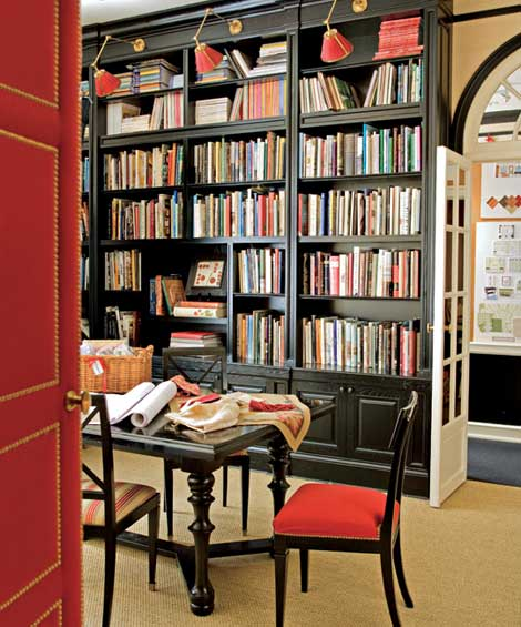 home library idea for you (2)