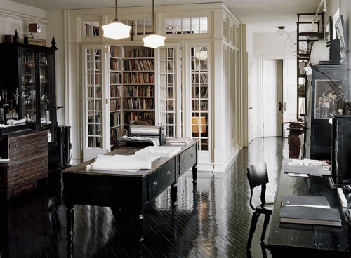 home library idea for you (3)