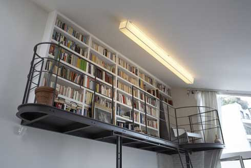 home library idea for you (4)