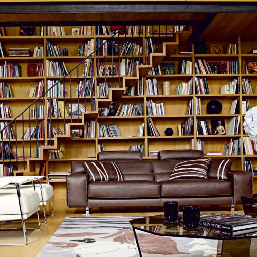 home library idea for you (8)