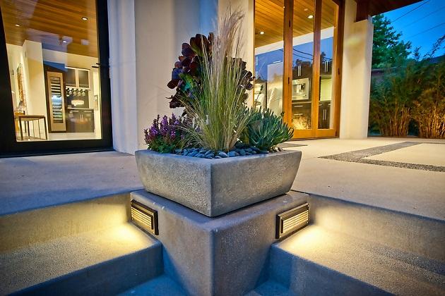 house design modern wood glass cool ideas (2)