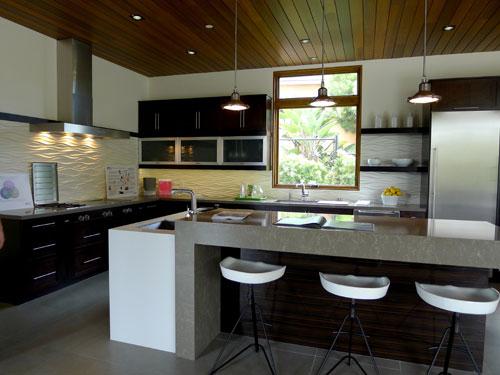 house design modern wood glass cool ideas (3)