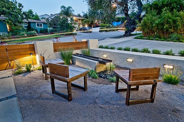 house design modern wood glass cool ideas (8)