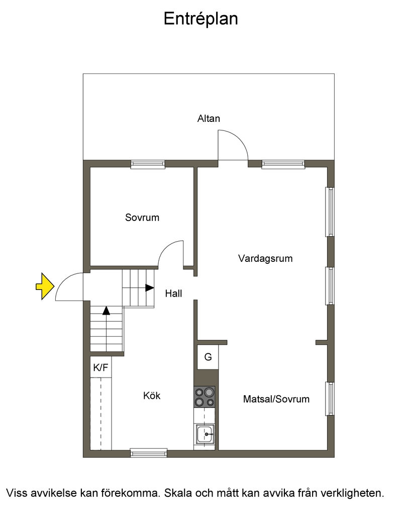 house plan cottage small warm family wood naibann (3)