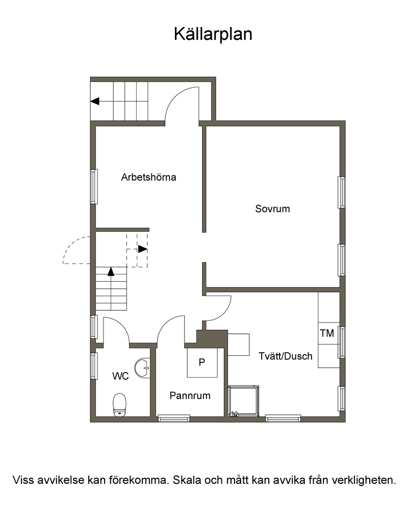house plan cottage small warm family wood naibann (4)