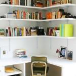 รวม 15 แนวทางแต่งพื้นที่ 'มุมห้อง' ให้ดูสวยงามและใช้ประโยชน์ได้จริง