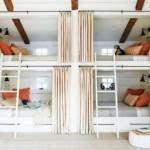 15 แนวทางแต่งห้องนอนเด็ก เน้นความน่ารัก และการใช้พื้นที่ห้องอย่างคุ้มค่า