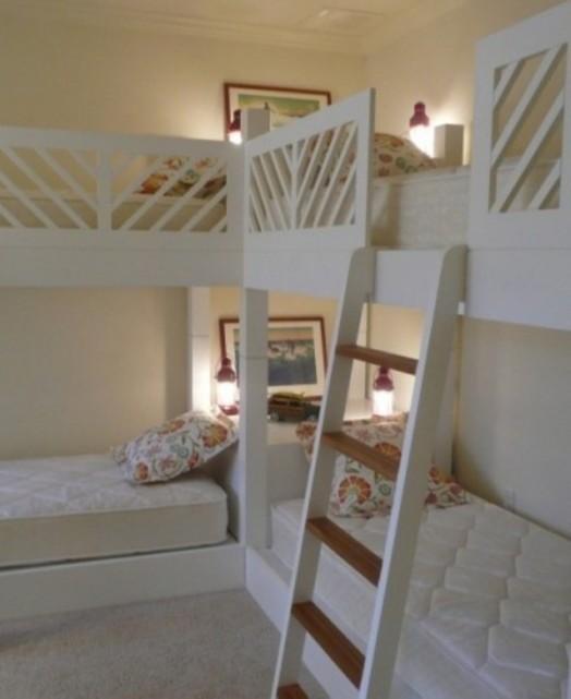 kids bedroom ideas for family (4)