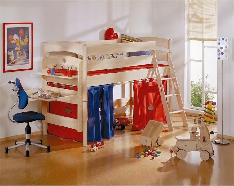 kids bedroom ideas funny cool best (1)