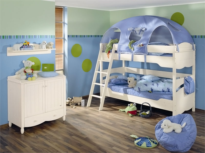 kids bedroom ideas funny cool best (12)
