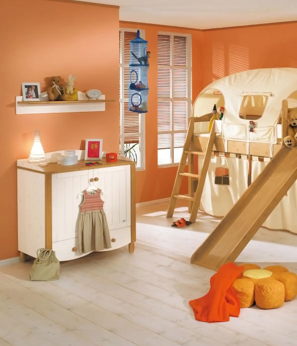 kids bedroom ideas funny cool best (14)