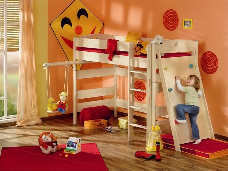 kids bedroom ideas funny cool best (2)