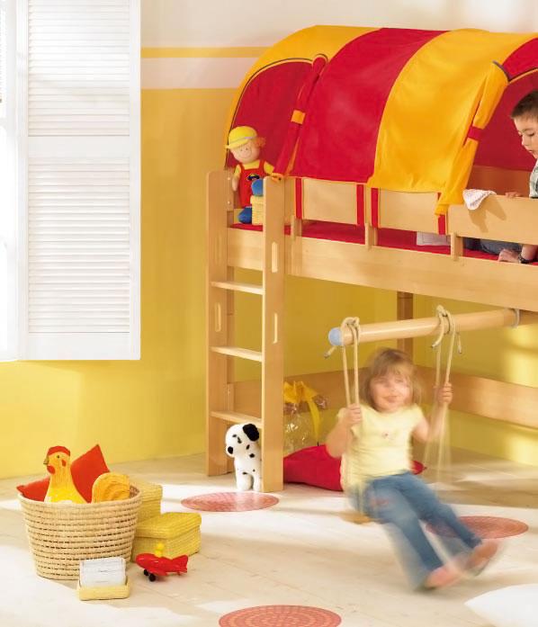 kids bedroom ideas funny cool best (3)