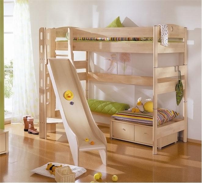 kids bedroom ideas funny cool best (4)