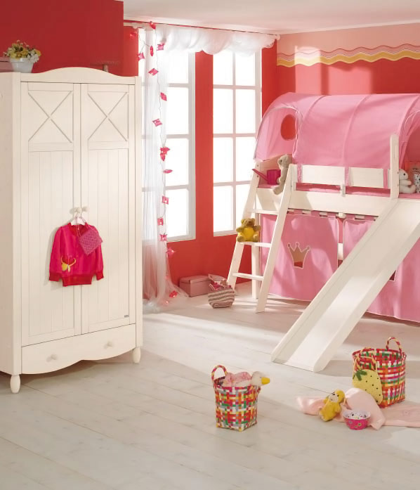kids bedroom ideas funny cool best (6)