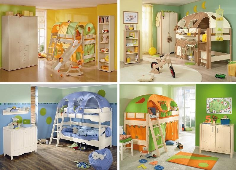 kids-bedroom-ideas-funny-cool-best-7