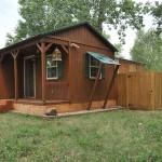 แบบบ้านไม้ดูอบอุ่น สำหรับชีวิตคนโสดหรือครอบครัวเล็ก ประหยัดพื้นที่และงบประมาณ
