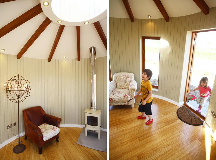 little wood  cottage (2)
