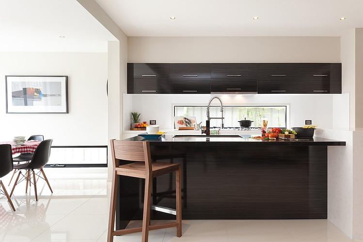 modern contemporary house  (9)