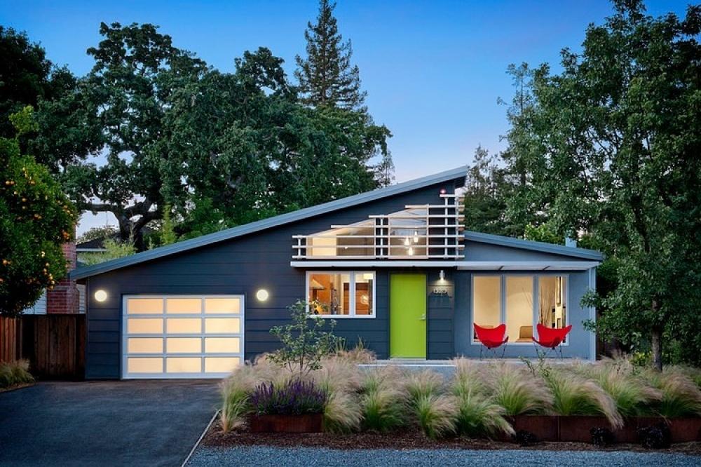 modern contemporary house family 135 sq naibann (12)