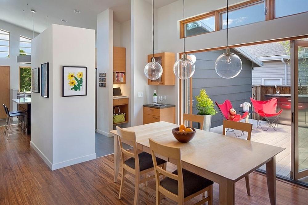 modern contemporary house family 135 sq naibann (3)