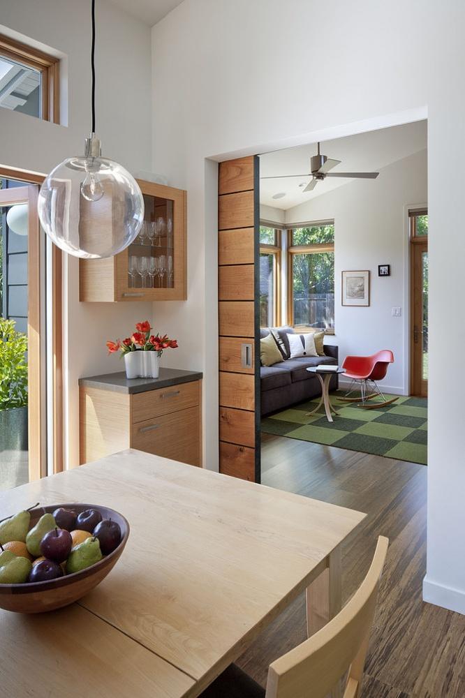 modern contemporary house family 135 sq naibann (4)