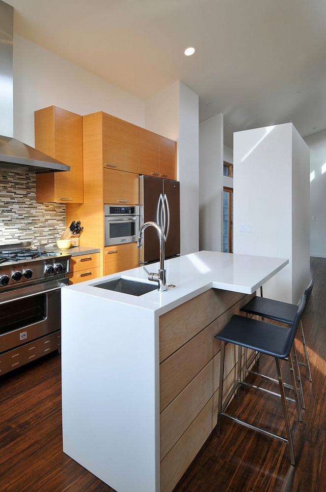 modern contemporary house family 135 sq naibann (5)