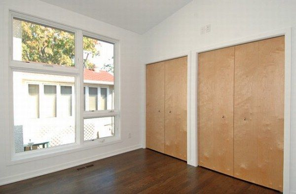 modern house 90 square metres (1)